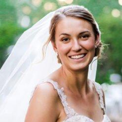 Wedding photography Madrid