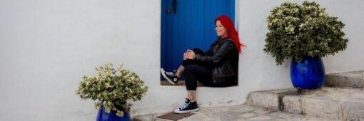Menorca Photoshoot