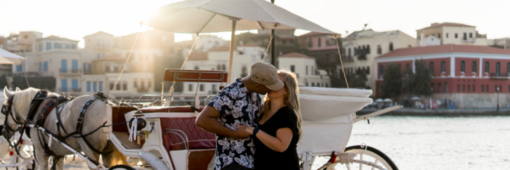 Photoshoot Crete - couples photo shoot crete