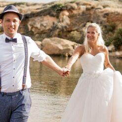 couples photo shoot Myrtle Beach -PROPOSAL PHOTOGRAPHER - photographer myrtle beach
